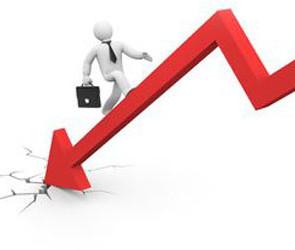 PMI-in-crisi