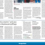 Ritorna la sanatoria dei mutui: Messaggero Veneto del 12 maggio 2015