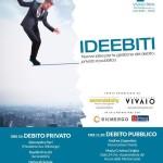 ideebiti